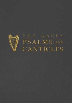 Abbey Psalms and Canticles